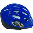 Cyclet Dusky Blauw
