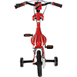 Ferrini Ride 12