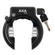Axa Solid Ringslot