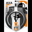 AXA Victory ART**