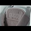 Polisport Guppy Maxi