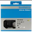Shimano SPD SL R540