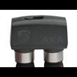 Axa Foldable lock 800