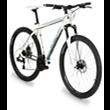 Ideal Pro Rider 29