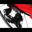 Shockblaze S7 Pro Xenon