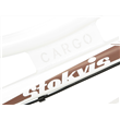 Stokvis Dutch Cargo N7