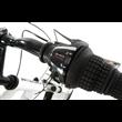 Interbike Discover 21V