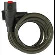 Kabelslot 12 mm