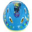 Helm Minions