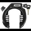 Abus ringslot 4850 Plug In