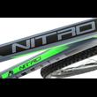 Ultra Nitro 27.5