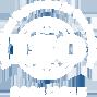 ISO9001:2015 certificaat logo