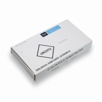 IATA approved Minimailbox
