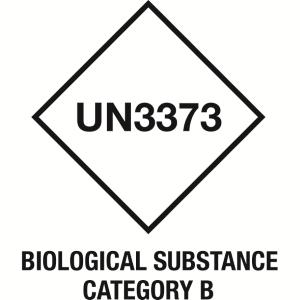 UN3373.com