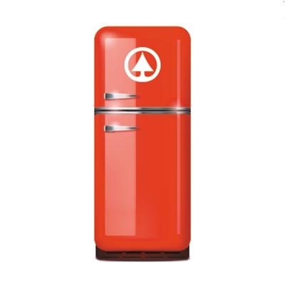 De handigste koelkast-weetjes