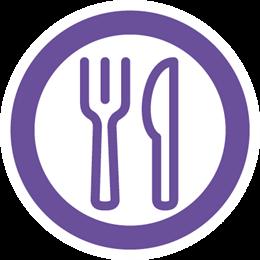 let op: maaltijdservice producten hebben een afwijkende levertijd