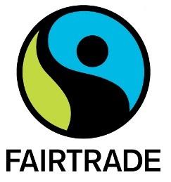relatie Fairtrade en economie