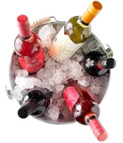 ontdek jouw favoriete wijn