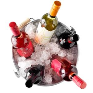 wijntje erbij?