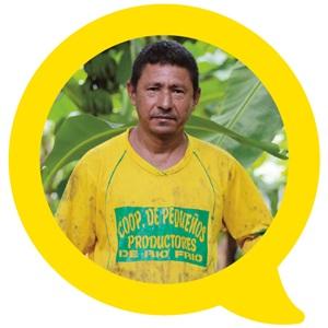 kies daarom voor Fairtrade