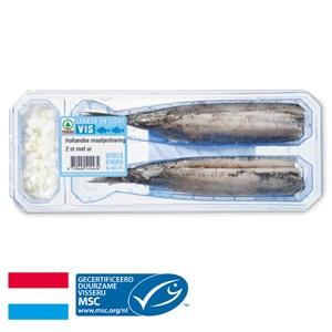 SPAR Hollandse Nieuwe