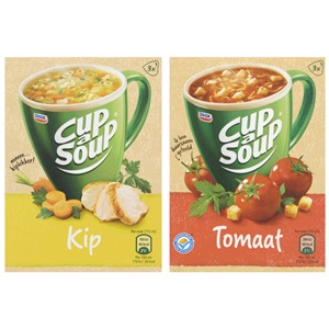 Unox Cup-a-Soup