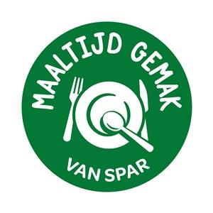 maaltijdgemak van SPAR
