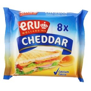 Tip: ERU cheddar
