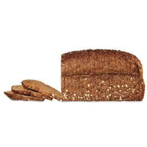 ambachtelijk Waldkornbrood
