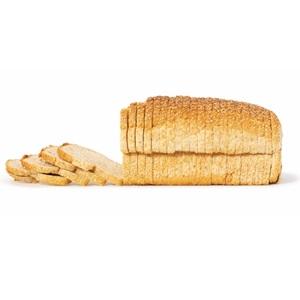 ambachtelijk vloerbrood sesam