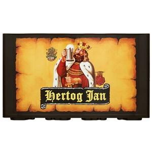 Hertog Jan pils