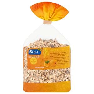 Bio+ krokante muesli