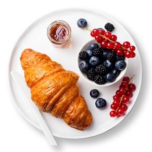ontbijt recepten voor elke dag