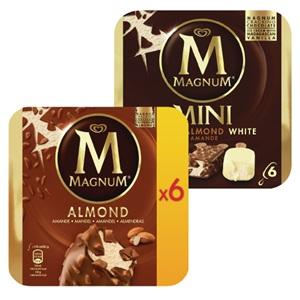 Ola Magnum