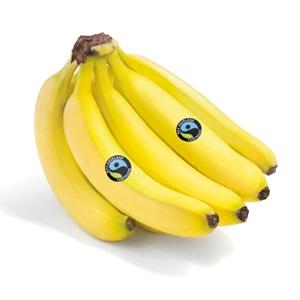 Fairtrade producten = eerlijke handel
