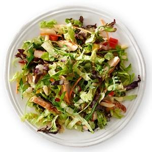 ga voor een verrassende salade