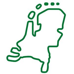 onze ruim 350 SPAR winkels vind je daarom door heel Nederland