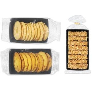SPAR roomboter koekjes