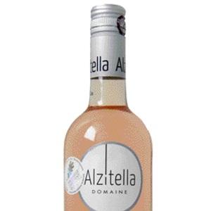 Alzitella