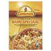 Conimex Mix Kruidenmix Bami Speciaal