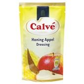 Calvé Vinigar Honing Appel