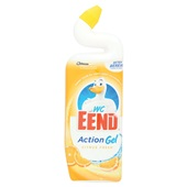 Wc-Eend action gel citrus fresh