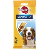 Pedigree Hondensnack Dentastix Medium