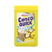 Spar Chocolademelk Quick