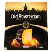 Old Amsterdam Kaasstuk Oud