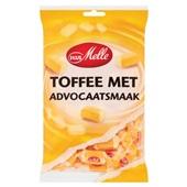 Van Melle Toffee Advocaat Toffees