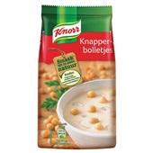 Knorr Knapperbolletjes