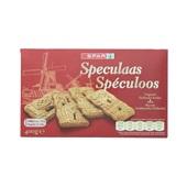 Spar Speculaas