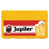 Jupiler Pils Krat 24X25Cl