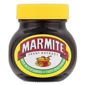 Marmite Marmite Yeast Extract